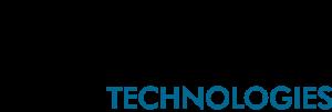 Partnerstwo z Prime Technologies