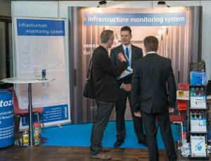 IT Future Expo 2015 Warszawa