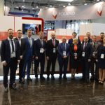 Hannover Messe 2017 People