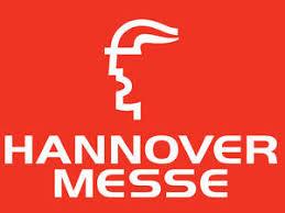Targi Hannover Messe 2018 Niemcy