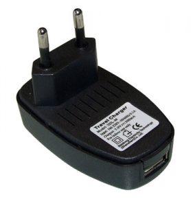 power supply usb